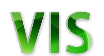 什么叫vi设计平台_成都广告制作-成都佐邦科技有限公司