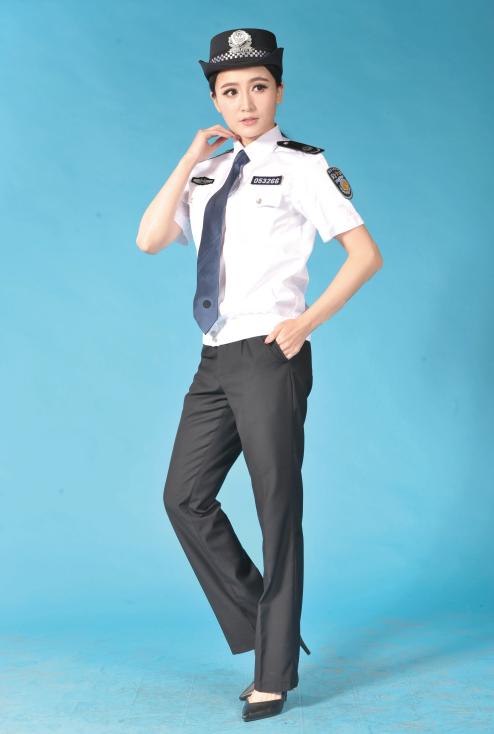 海事标志服公司_文化服饰加工定点公司-青岛将军标志服饰有限公司
