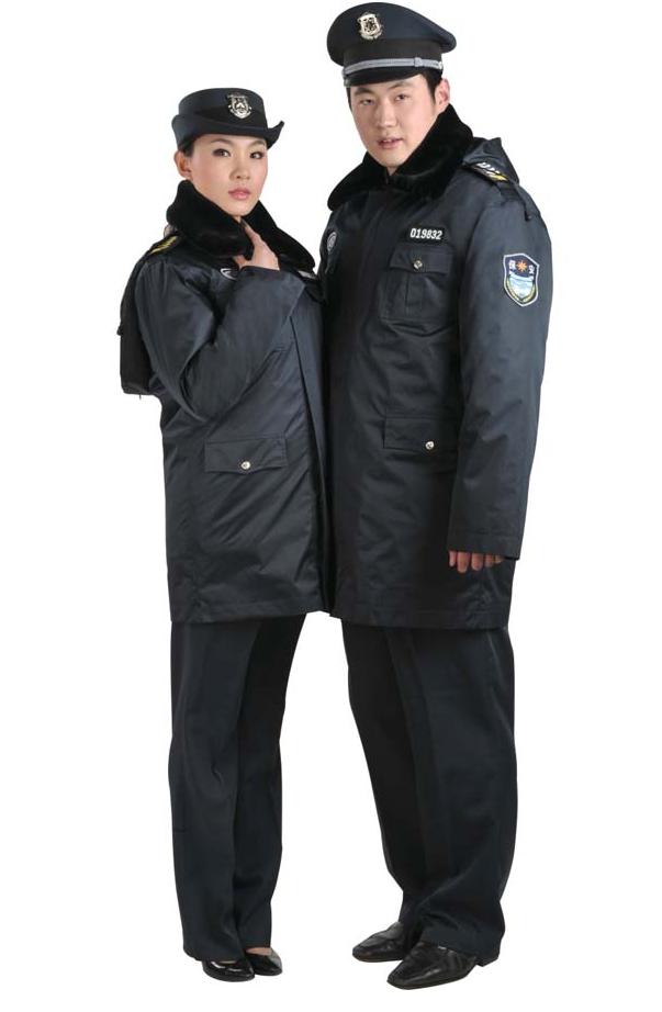 团体正装订制厂_女士服饰加工定制-青岛将军标志服饰有限公司