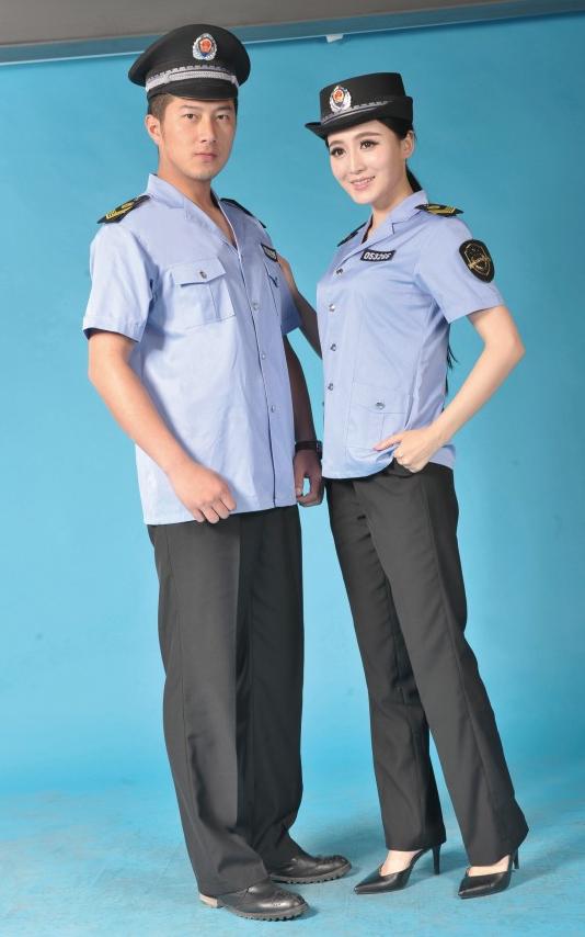 正宗团体西装生产公司_西装相关-青岛将军标志服饰有限公司