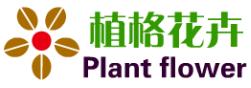 昆明植格花卉有限公司
