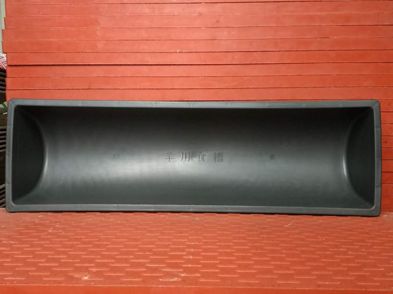 我们推荐食槽批发_养鸭食槽相关-新乡市牧野区辉煌金属材料经营部