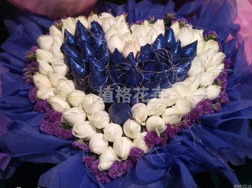 西山区婚车鲜花制作_自贸区租赁、典当策划-昆明植格花卉有限公司