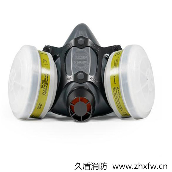 玉溪潜水呼吸器多少钱_简易防身用具价格-云南久盾消防设备有限公司