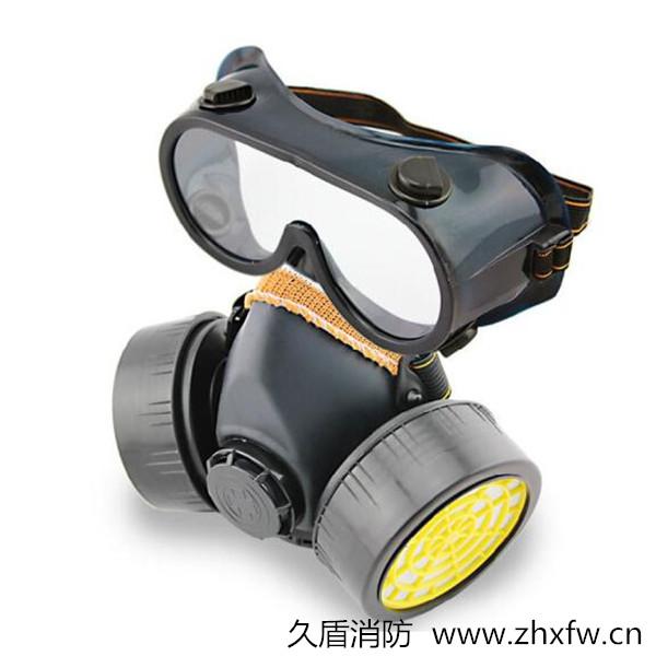 鼻塞呼吸器_潜水防身用具供应商-云南久盾消防设备有限公司