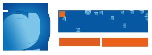 招投标管理信息系统_流程化企业管理软件解决方案-山东达创网络科技股份有限公司