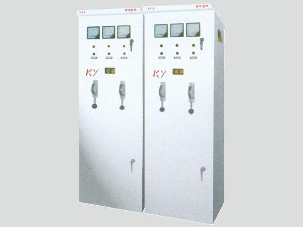 鹰潭KYX-2矿用一般型低压配电箱价格_配电箱定制-焦作市亚坤电器有限公司