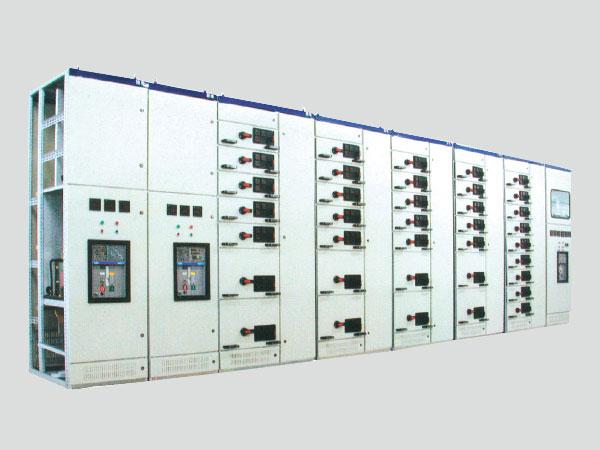 黑龙江MNS型低压抽出式成套开关设备批发_ MNS型低压抽出式成套开关设备销售相关-焦作市亚坤电器有限公司