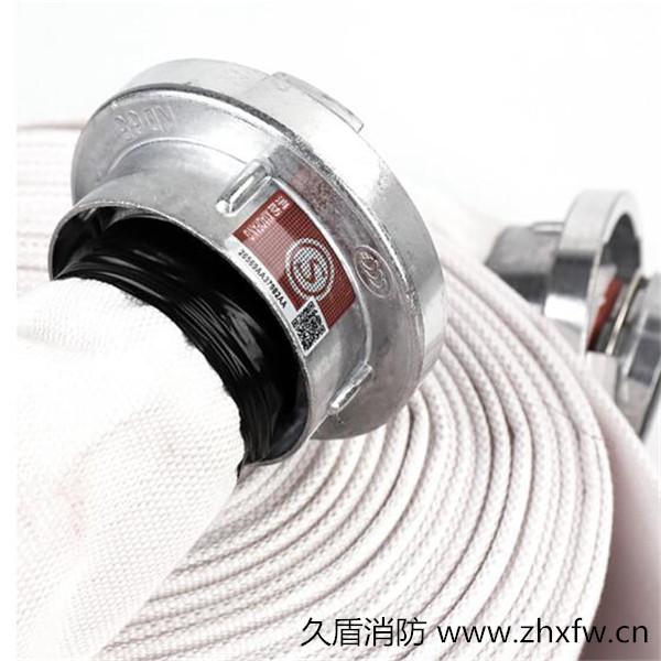 四川隔绝式防毒面具报价_其他消防设备-云南久盾消防设备有限公司