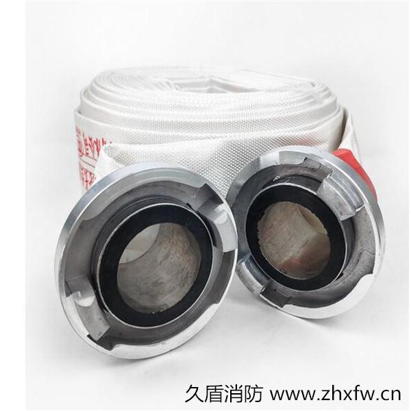 昭通止鼾呼吸器价格_消防呼吸器相关-云南久盾消防设备有限公司