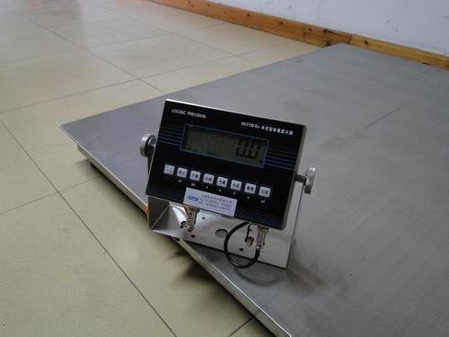 电子地磅厂家_电子地磅相关-上海军衡机电设备有限公司