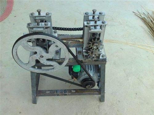 竹条拉丝机_竹子拉丝机生产商相关-长沙宇程机械有限公司