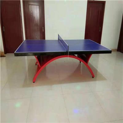 正规乒乓球桌商家_专业乒乓球用品销售-盐山育童游乐设备有限公司