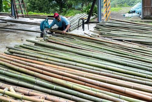 竹制机器_林业机械报价-长沙宇程机械有限公司