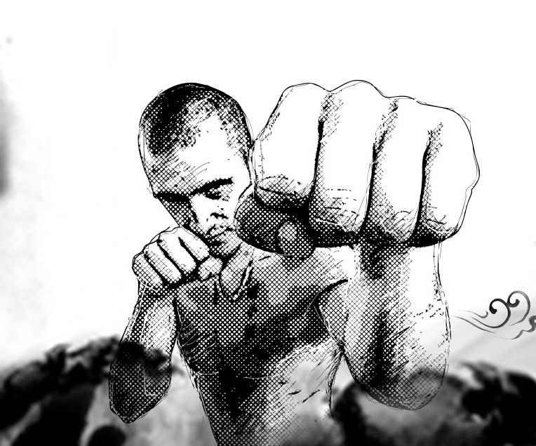 长沙专业泰拳散打_运动、休闲推荐-湖南老虎泰拳体育文化发展有限责任公司