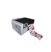 公司水标签打印机价格_定制数码印刷机价格-深圳市泰力格打印技术有限公司