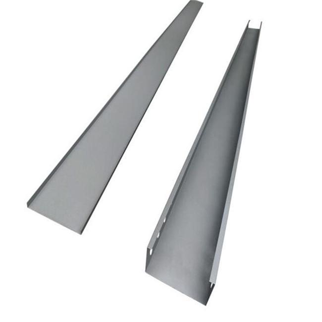 昆明电缆防火槽盒_耐火材料或防火材料相关-官渡区君隆建材经营部