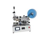 泰力格半自动圆瓶贴标机价格_弧面数码印刷机价格-深圳市泰力格打印技术有限公司