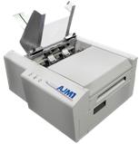 信封打印机报价_贺卡数码印刷机报价-深圳市泰力格打印技术有限公司