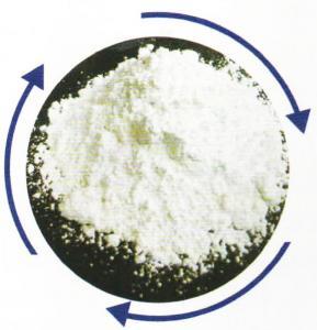 山西腻子粉灰钙粉哪家好_固体氢氧化钙成分-洛阳市伊汇龙环保材料有限公司
