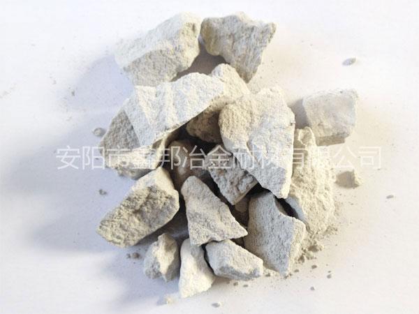优质氮化硅供应商_氮化硅结合碳化相关-安阳市鑫邦冶金耐材有限公司