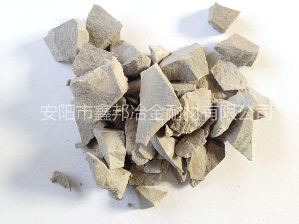 山东优质硅钡合金供应商_合金粉末多少钱-安阳市鑫邦冶金耐材有限公司