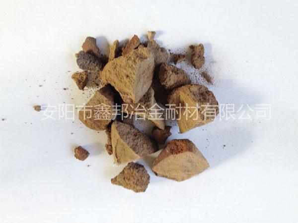 优质氮化硅锰产品供应_质量好的其他粉末冶金-安阳市鑫邦冶金耐材有限公司