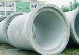 水泥顶管厂家_限时购其他管材-河南晟元管业有限公司
