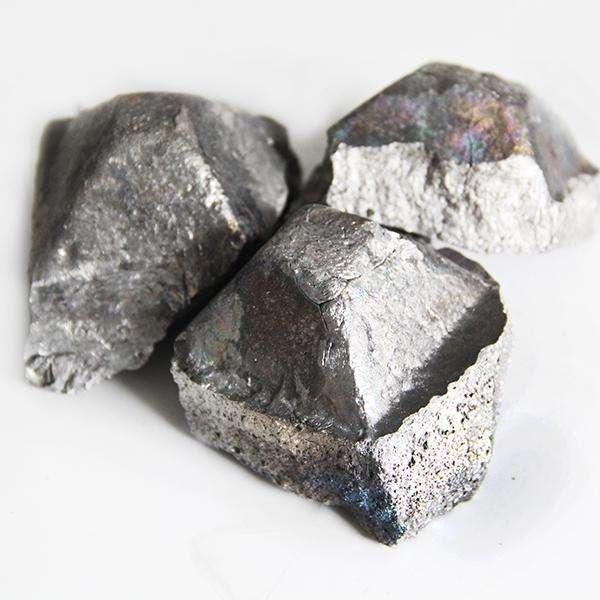铝铁厂家直供_金属粉末销售-安阳市鑫邦冶金耐材有限公司