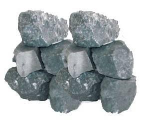 优质硅铝钡钙供应厂家_ 硅铝钡钙报价相关-安阳市鑫邦冶金耐材有限公司