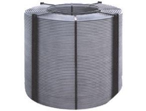 山西硅铝铁价格_高品质金属粉末批发-安阳市鑫邦冶金耐材有限公司