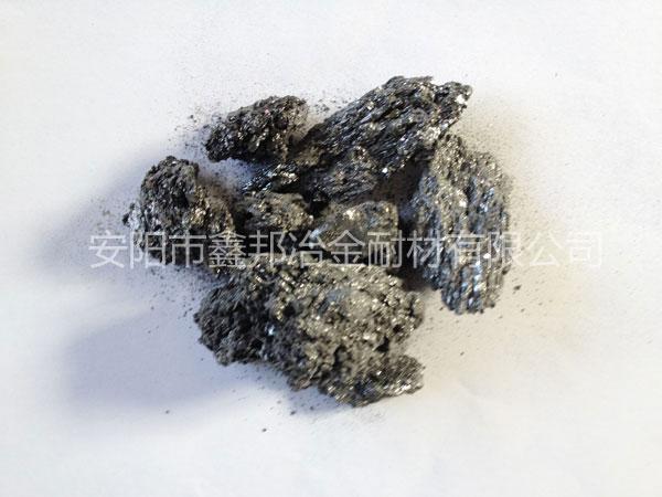 河南优质碳化硅报价_碳化硅碳化硅相关-安阳市鑫邦冶金耐材有限公司