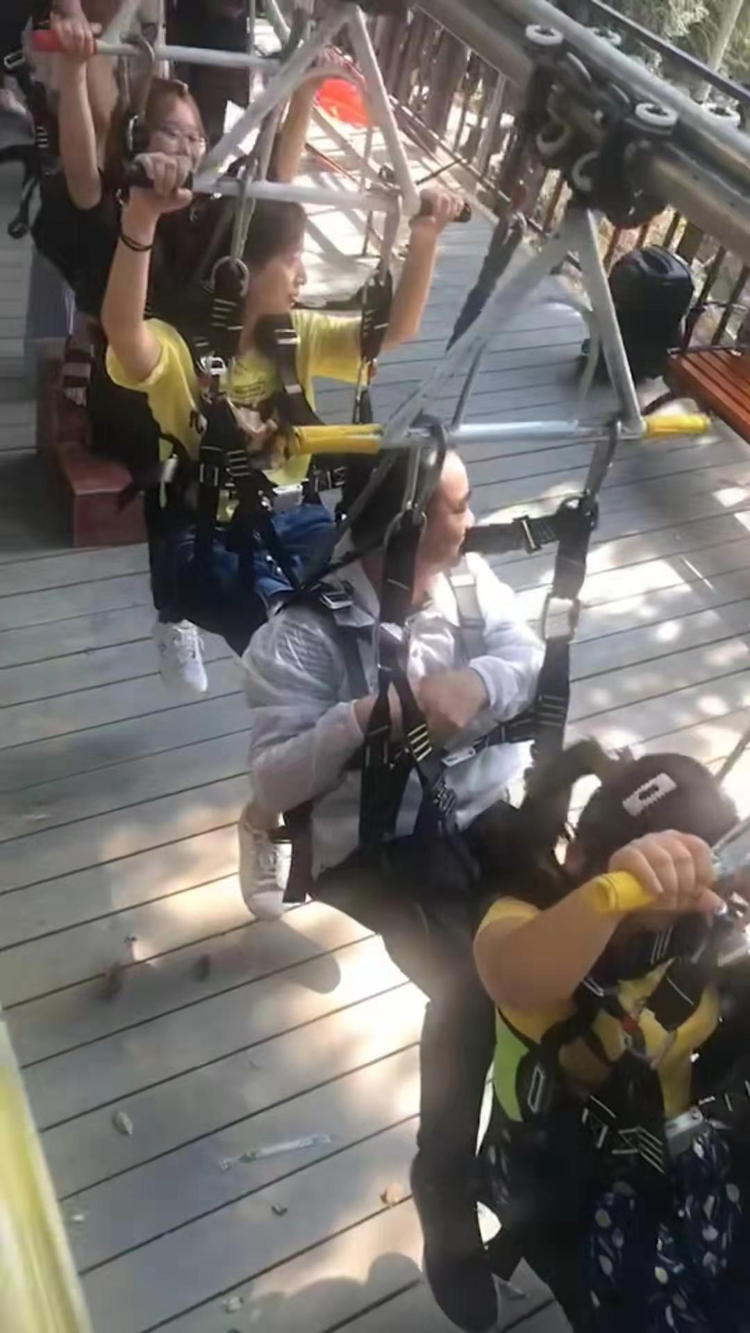 河北轨道滑车设计_娱乐休闲项目合作-新乡市中健游乐设备有限公司