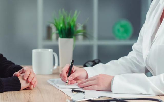 私人门诊药品管理系统_提供医疗保健服务-湖南思众云网络科技有限责任公司