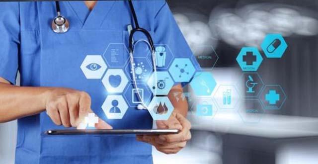 智能診所客戶運營管理軟件_提供醫療保健服務報價-湖南思眾云網絡科技有限責任公司