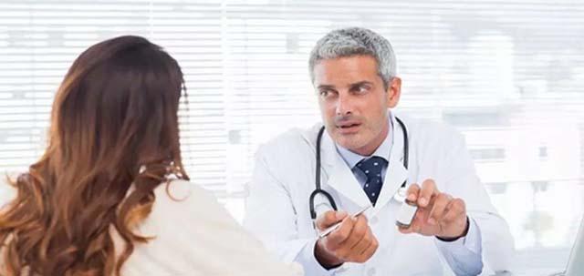 门诊会员管理系统哪种好_正规医疗保健服务效果好-湖南思众云网络科技有限责任公司