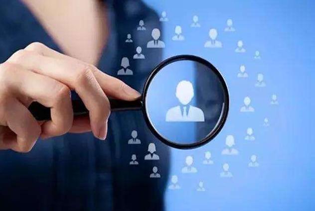 门诊管理软件价格_智能医疗保健服务推荐-湖南思众云网络科技有限责任公司