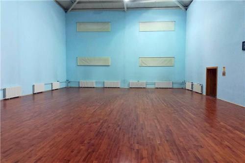 体育专用木地板价格_体育场馆木地板相关-湖南德冠木业有限公司