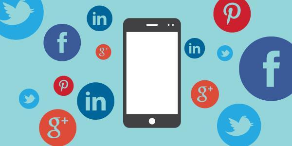 社交app都有哪些_移动PC-湖南拇时代科技有限公司