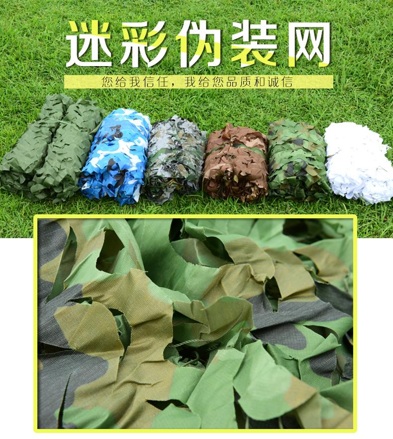 保温棉价格_橡塑保温棉相关-江苏星原力工贸有限公司