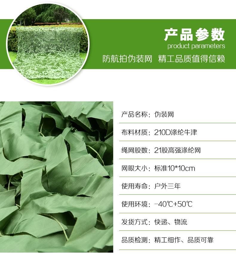 正规保温棉生产商_橡塑保温棉相关-江苏星原力工贸有限公司