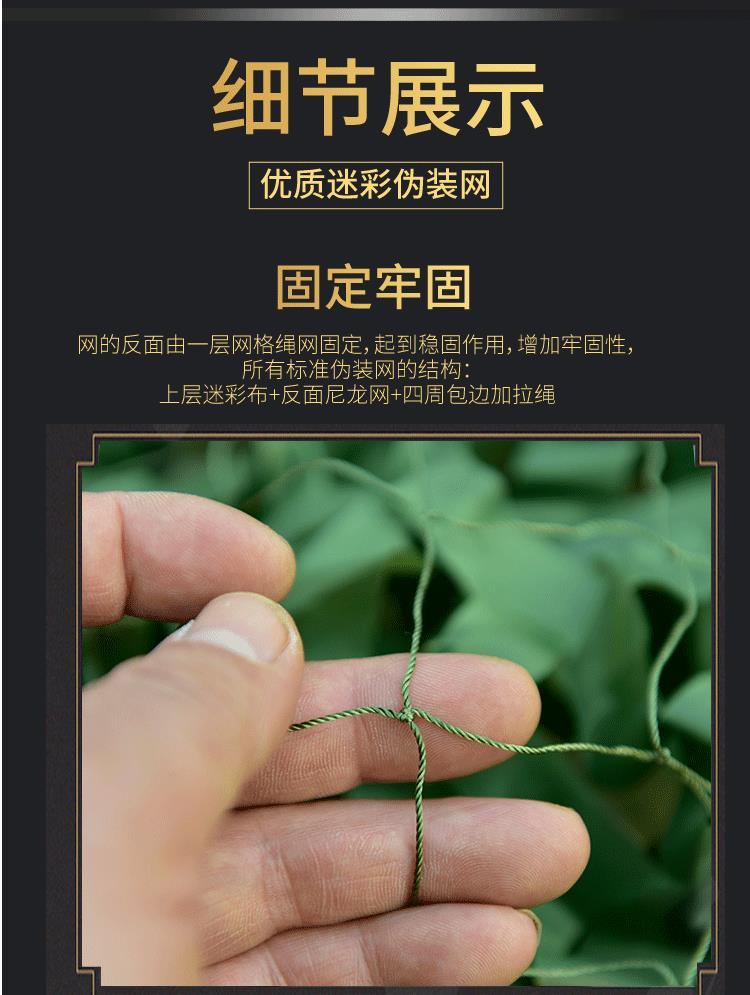 保温棉批发_橡塑保温棉相关-江苏星原力工贸有限公司