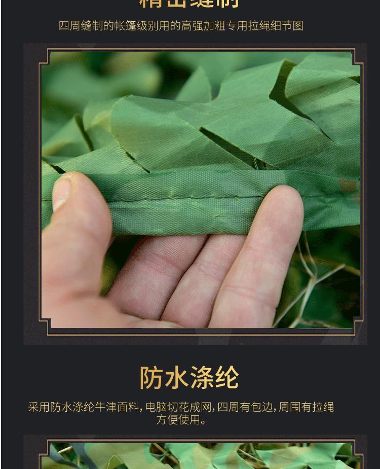 正宗保温棉生产商_橡塑保温棉相关-江苏星原力工贸有限公司