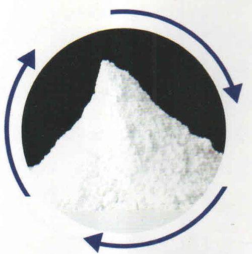 质量好氢氧化钙供应商_高纯氢氧化钙-洛阳市伊汇龙环保材料有限公司