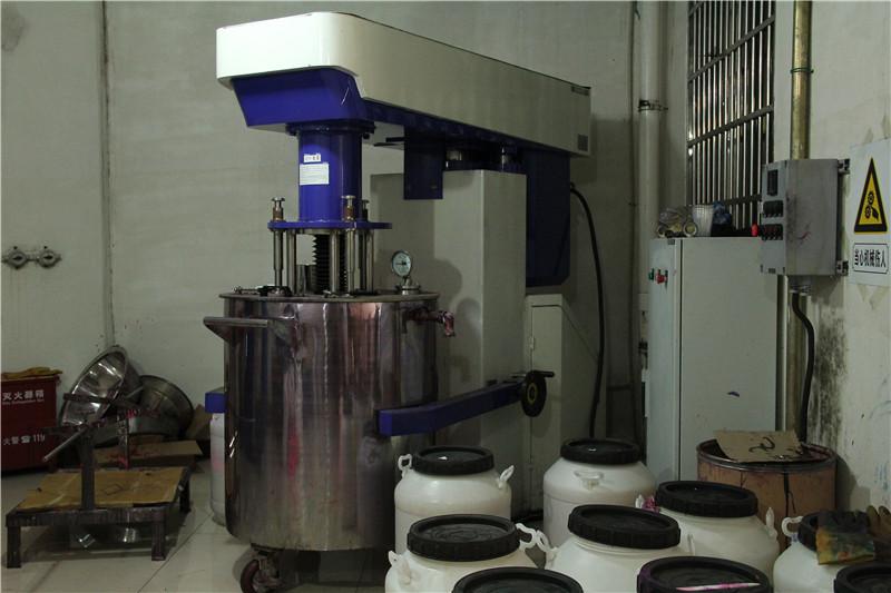 品牌甲油胶加盟_有机指甲油-金华市恩弗珈工贸有限公司