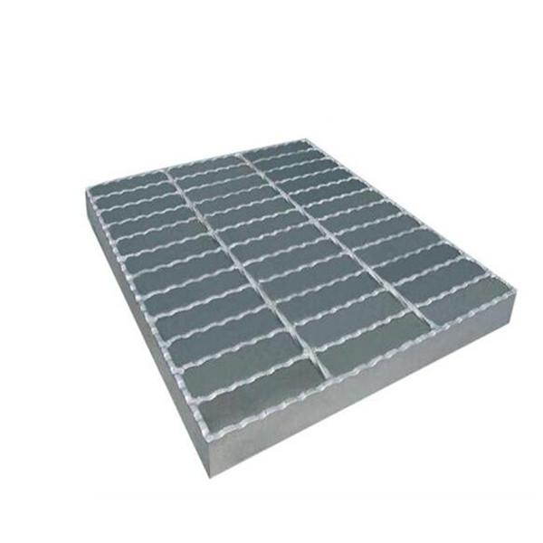 云南玻璃钢格板购买_重型钢格板相关-云南桐森五金筛网有限公司