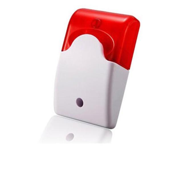 云南海灣聲光報警器價格_海灣火警探測、報警設備安裝-昆明橋程科技有限公司