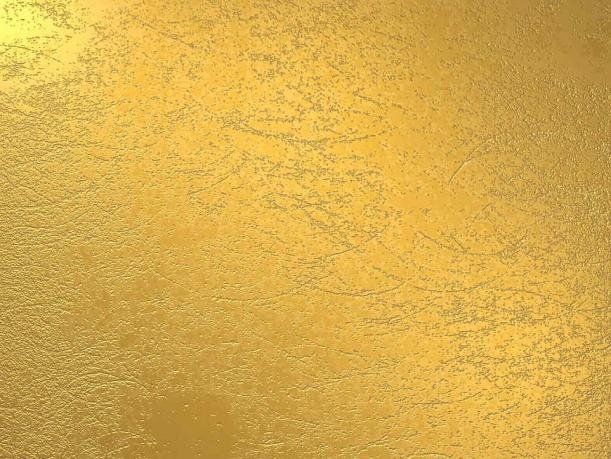 杭州哪里有金箔供应商_口碑好的其他无机颜料厂家电话-义乌市德润金颜料有限公司