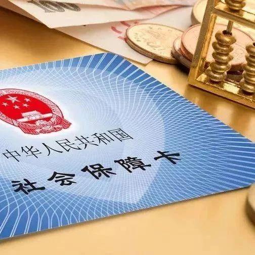 知名人力资源外包服务_外包服务相关-怀化市永诚劳务派遣有限公司