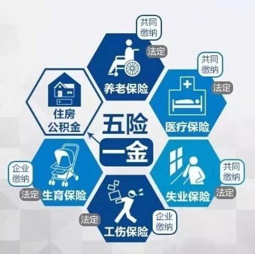 贵州人力资源代理服务_物有所值劳务输出-怀化市永诚劳务派遣有限公司